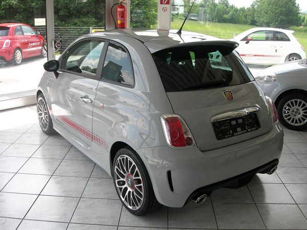 03c_tuonti - Pertti's Abarth 500 pages
